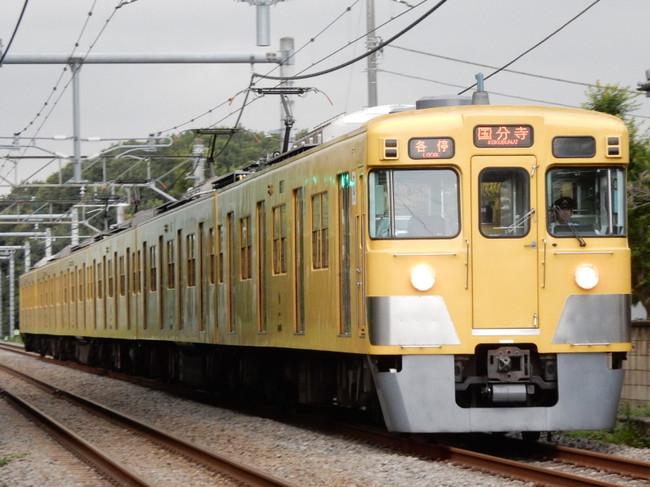 Rscn5593