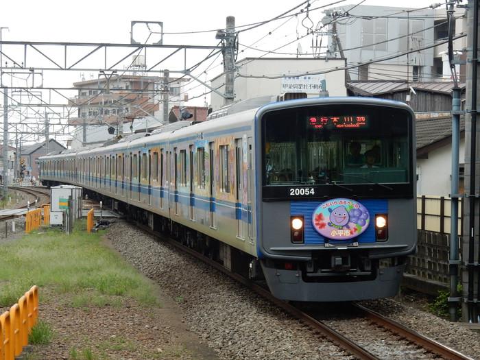 Dscn5952_2