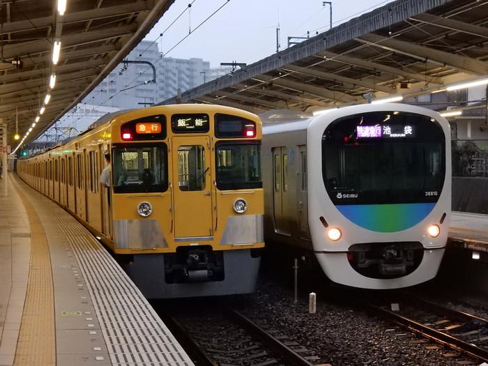 Dscn6072