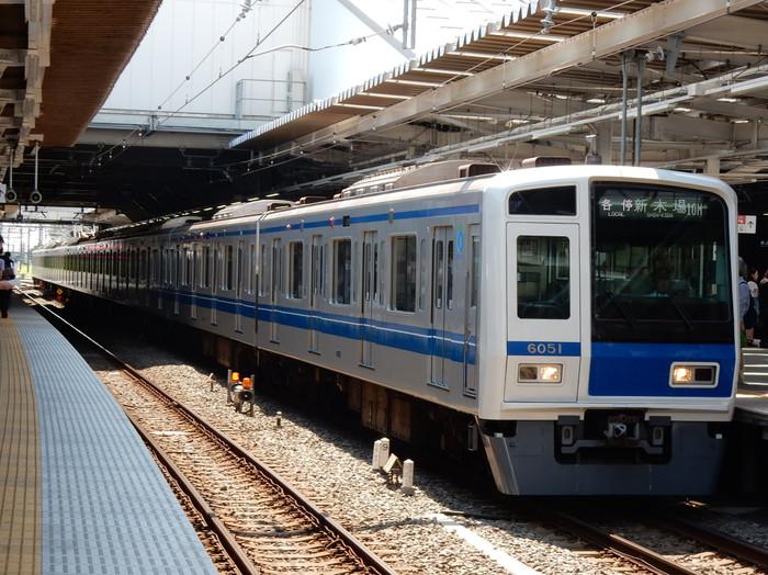 Dscn6157