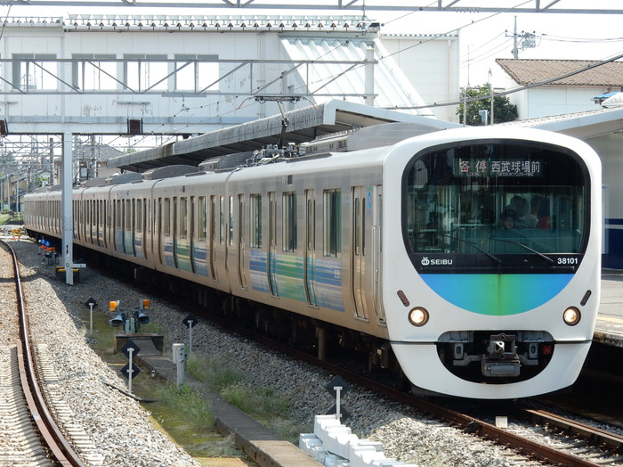 Dscn6200