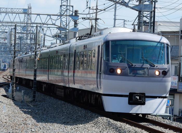 Dscn6210