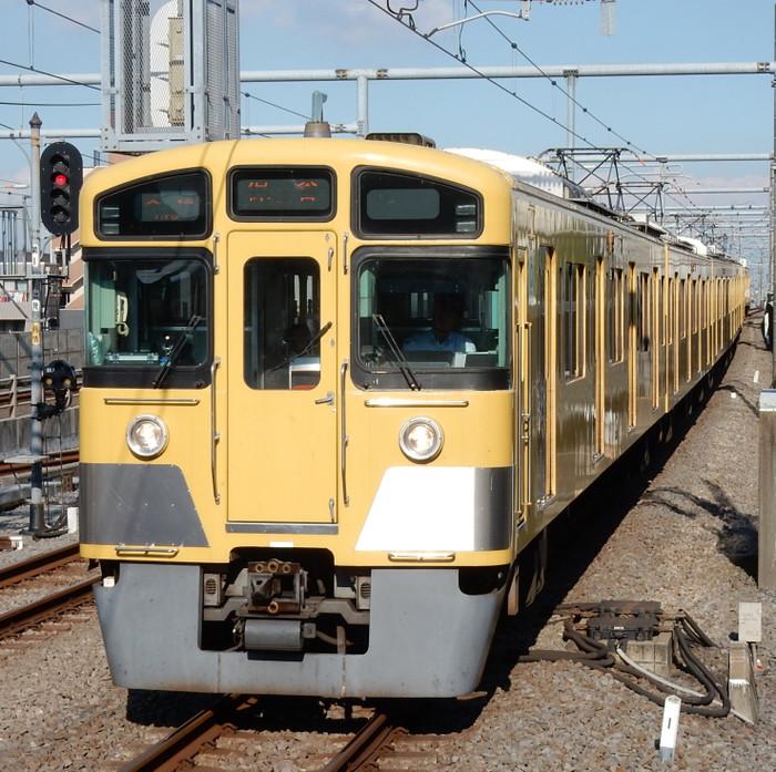 Dscn6409