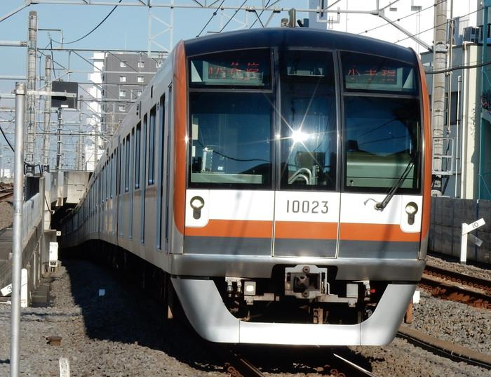 Dscn6421