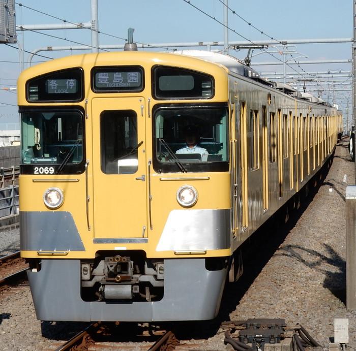 Dscn6426