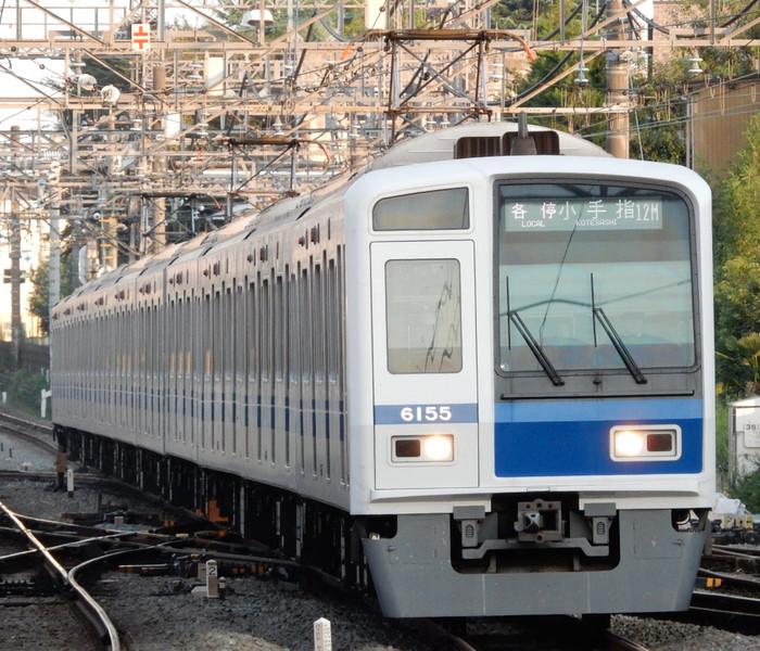 Dscn6489