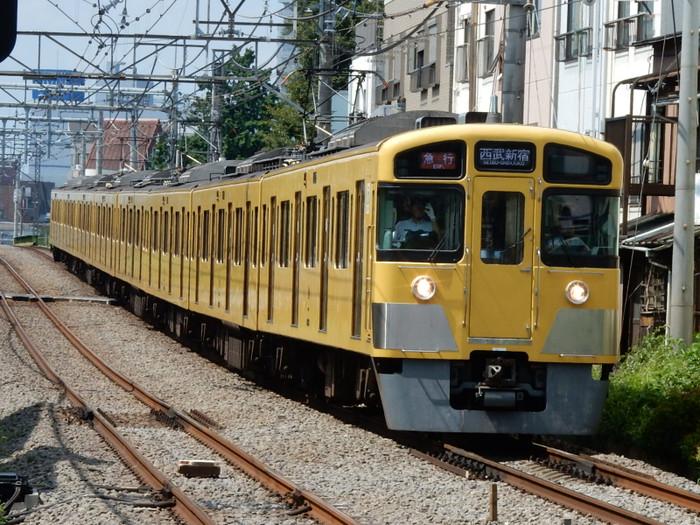 Rscn6140