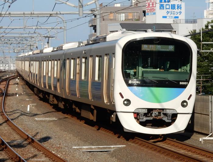 Dscn6602_2