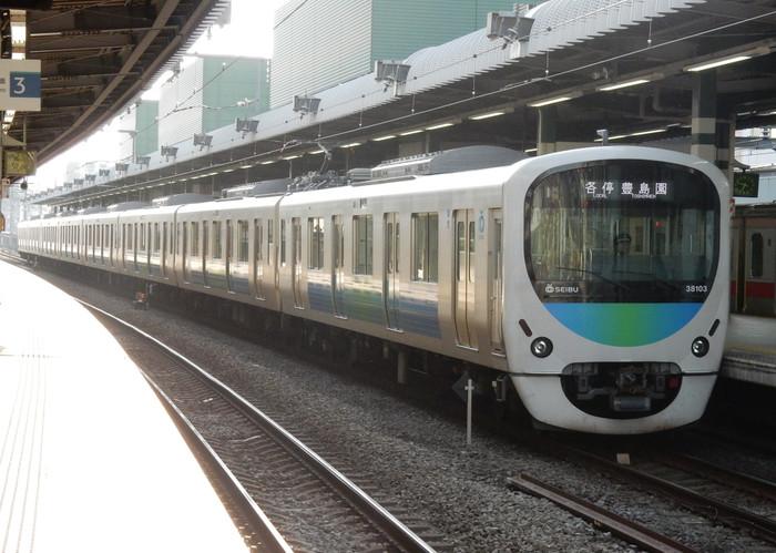 Dscn6604