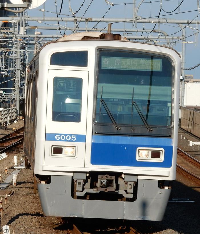 Dscn6605