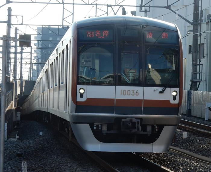 Dscn6625