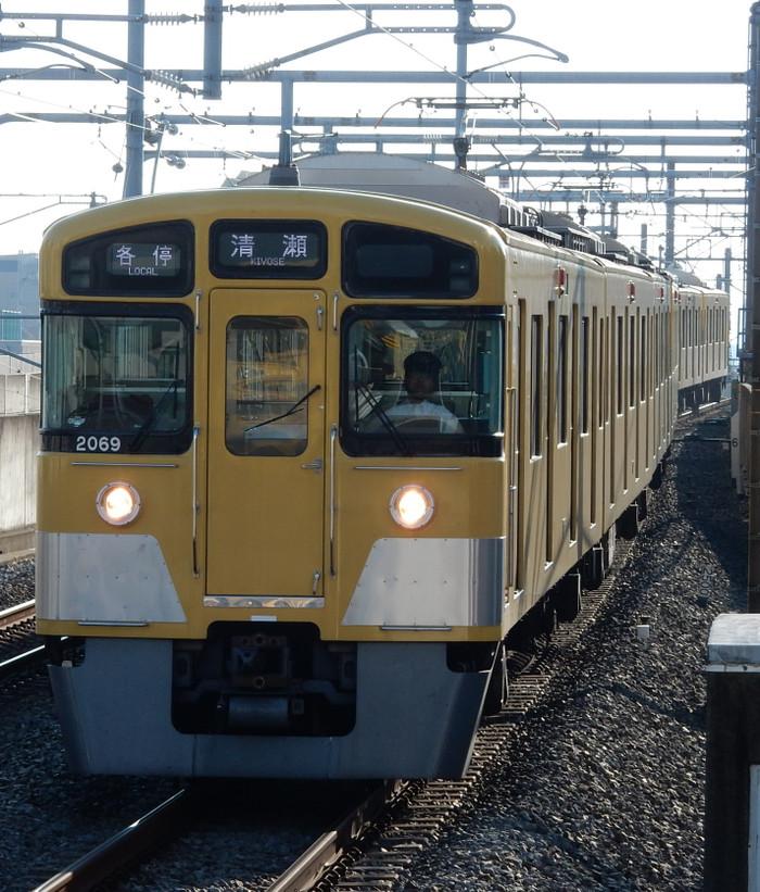 Dscn6640