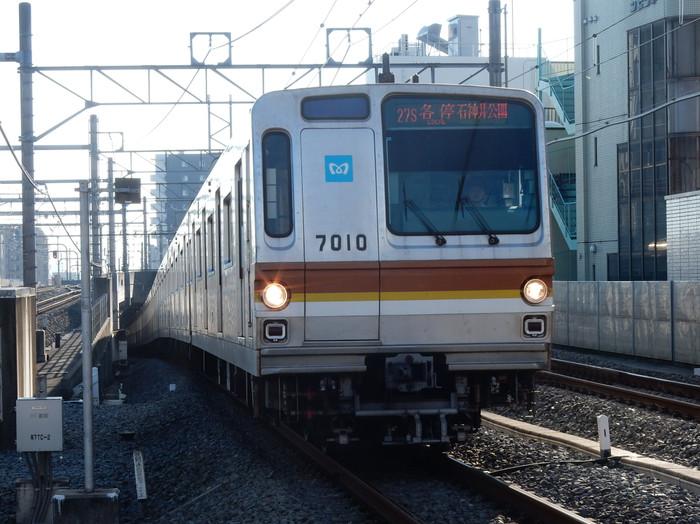 Dscn6649