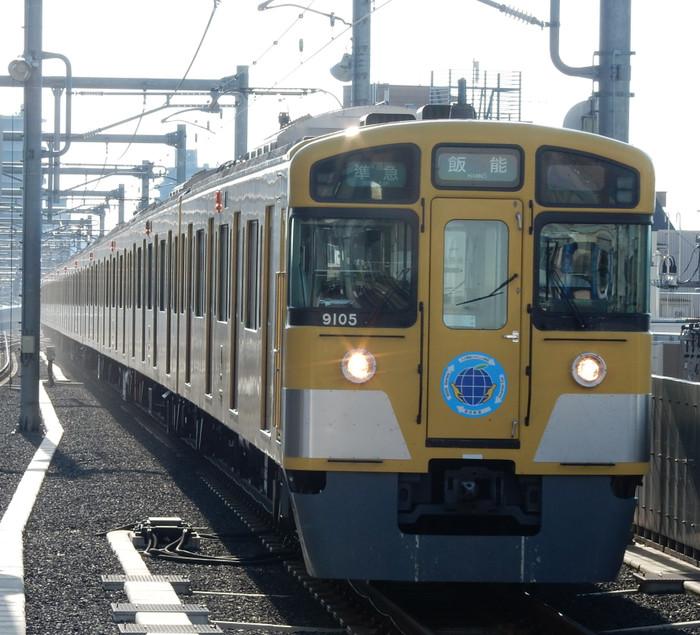 Dscn6655