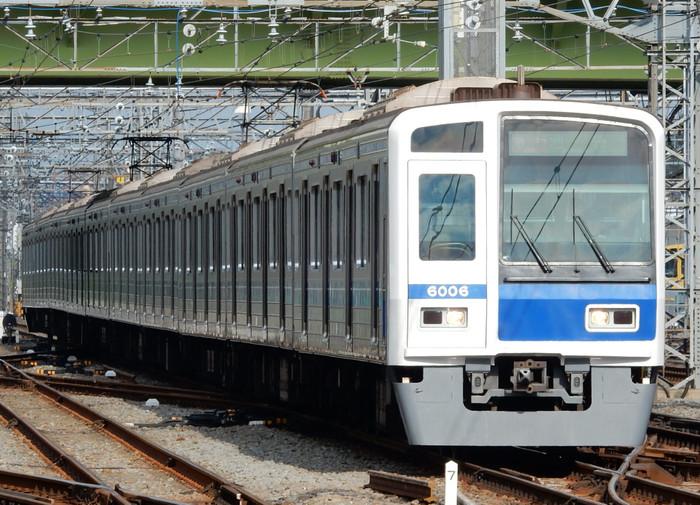 Dscn6672