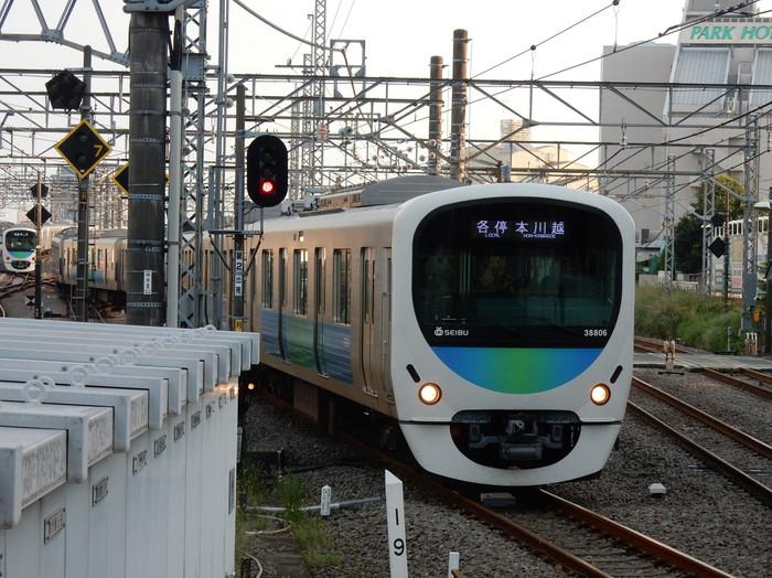 Dscn7021