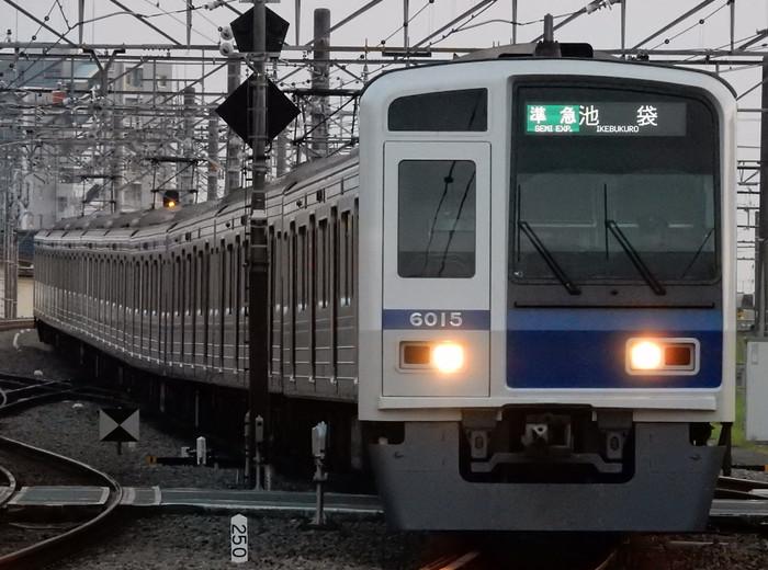 Dscn7068