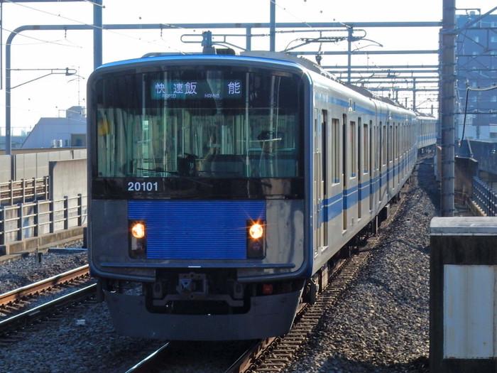 Rscn6645