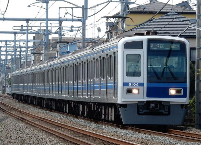 Dscn7185