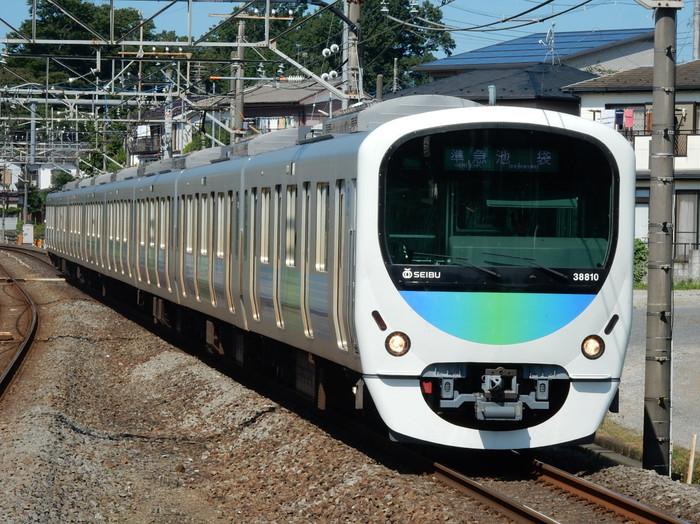 Dscn7252