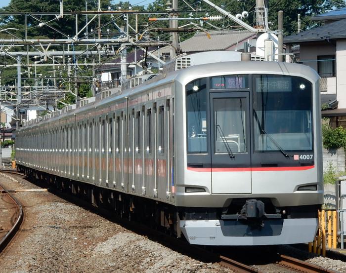 Dscn7257