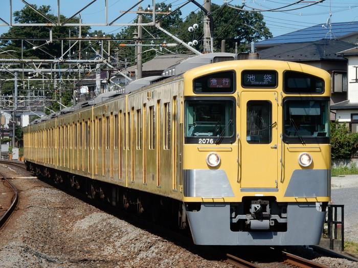 Dscn7267