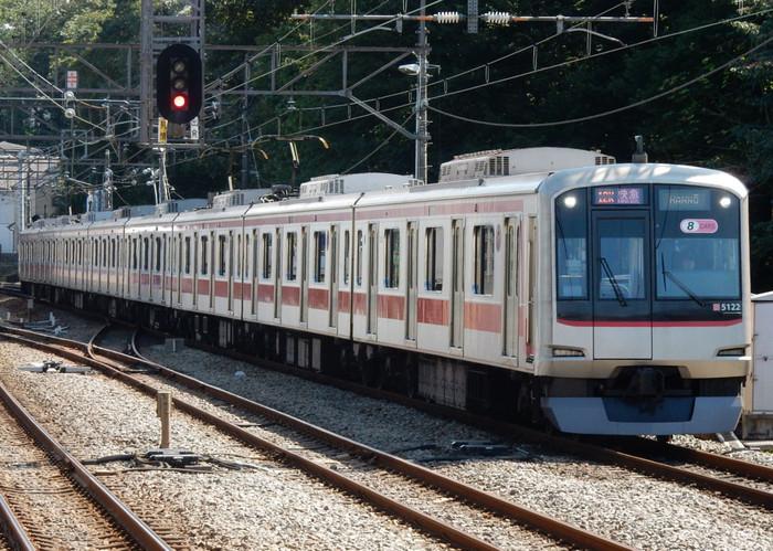 Dscn7282