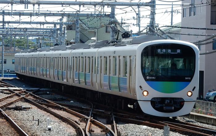 Dscn7305