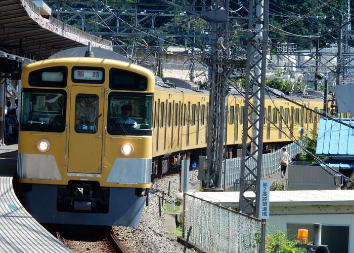 Dscn7330