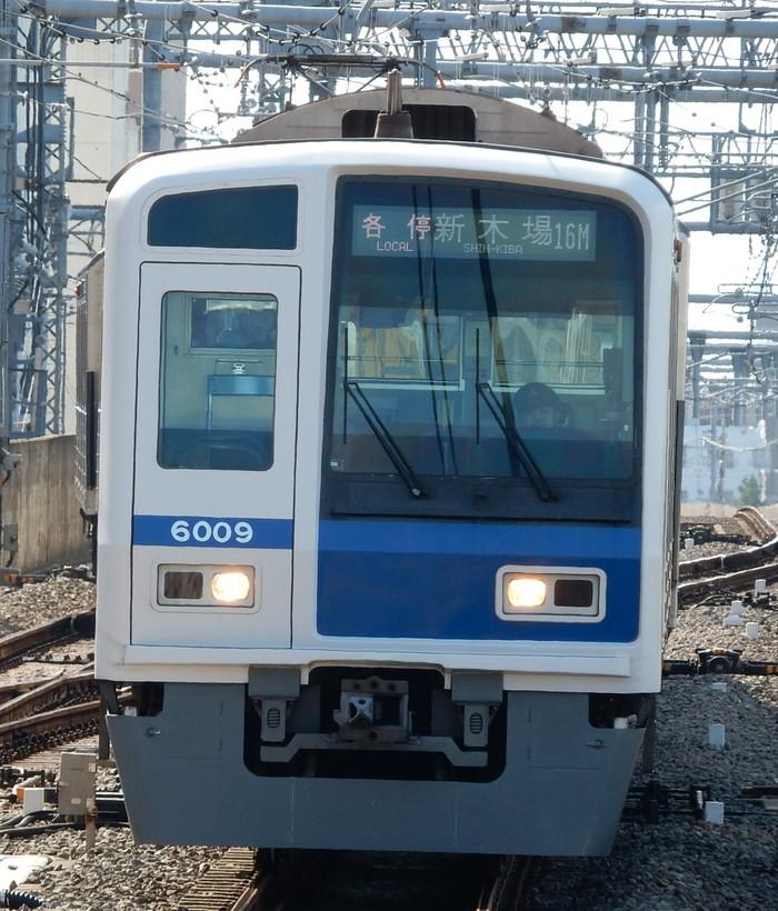 Dscn7401