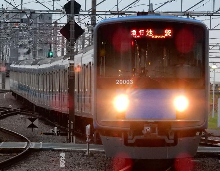 Dscn7550
