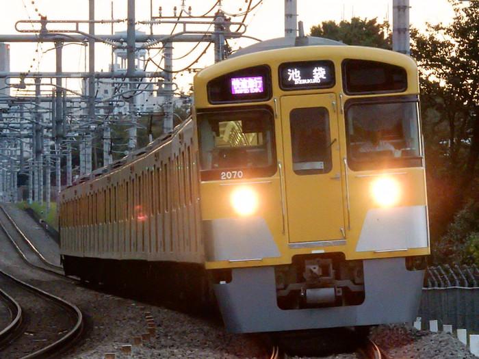 Rscn7154