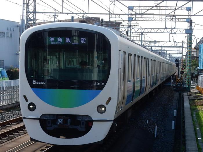 Rscn7216