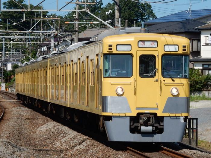 Rscn7265