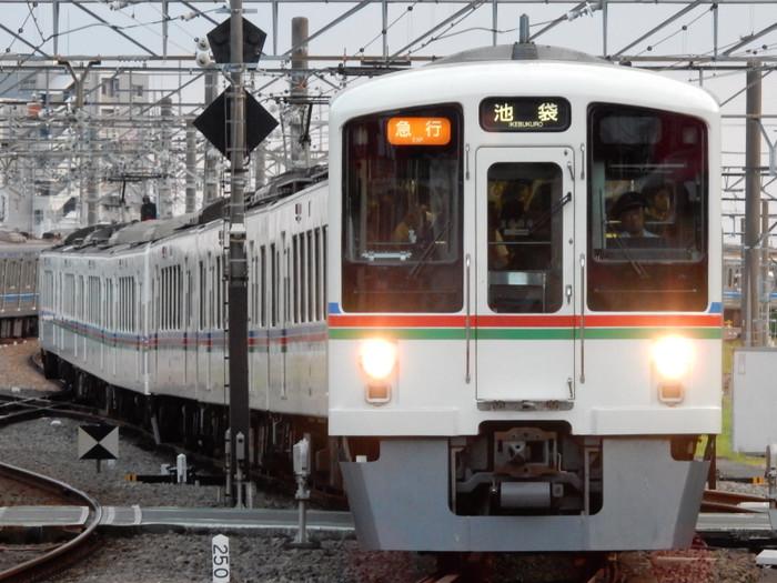 Rscn7526