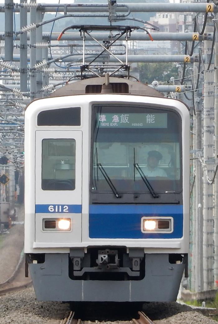 Dscn7609