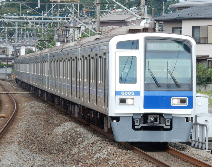 Dscn8016