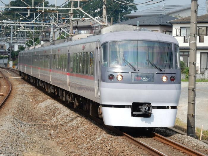 Dscn8027