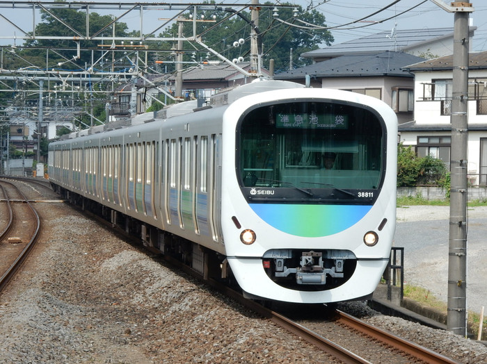 Dscn8029