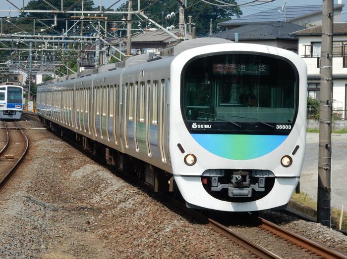 Dscn8042_2