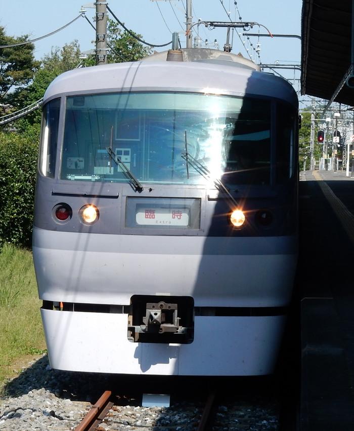 Dscn8161