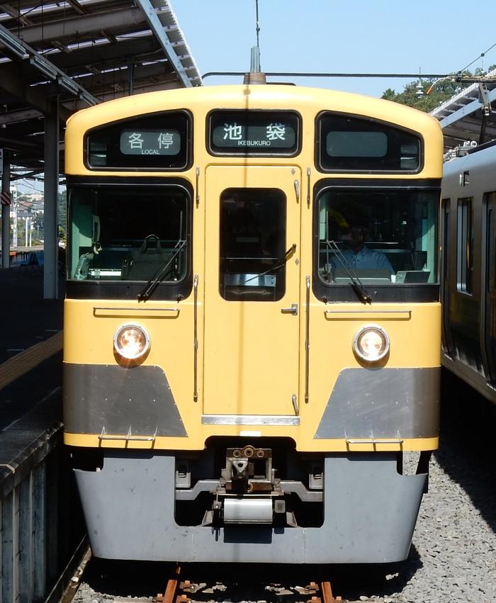 Dscn8197