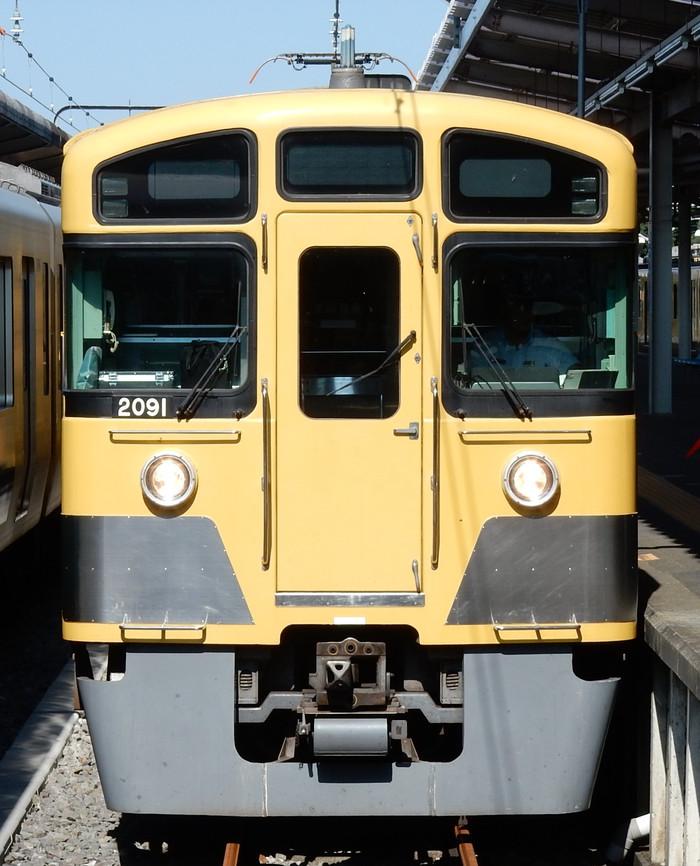 Dscn8256