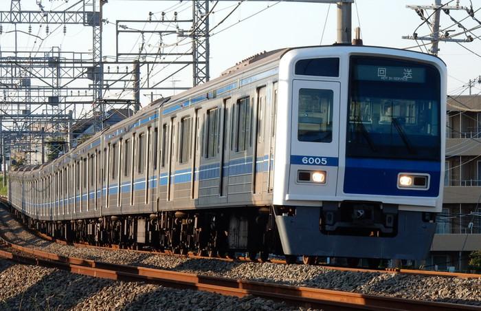 Dscn8457