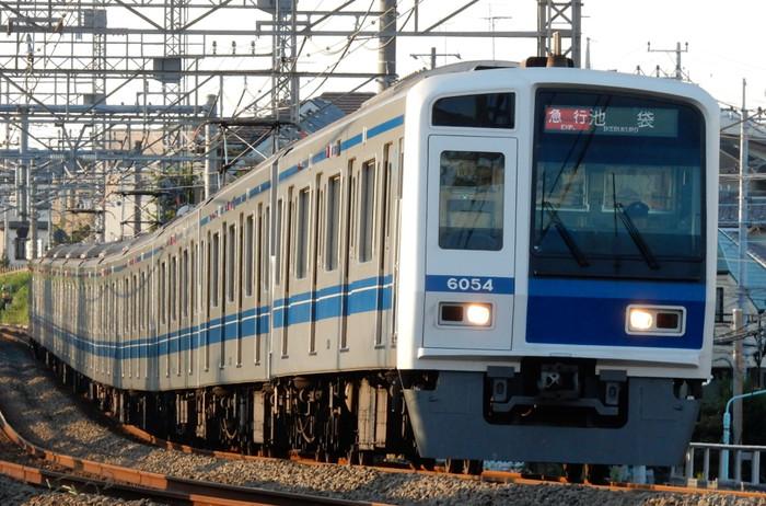 Dscn8467