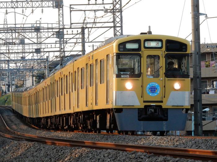 Dscn8495