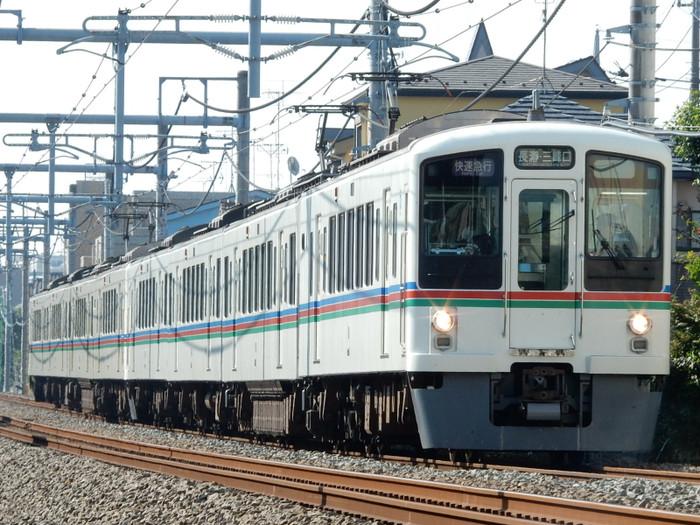 Rscn8585