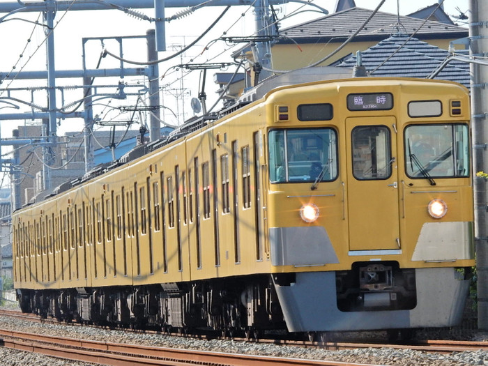 Rscn8602