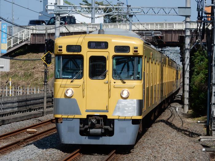 Dscn8652