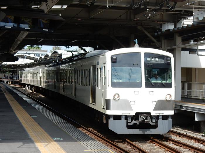 Dscn8659
